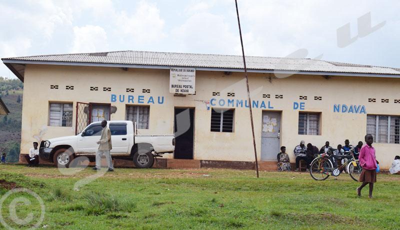 Mwaro:Un civil tué dans une attaque contre une position de la police à Ndava