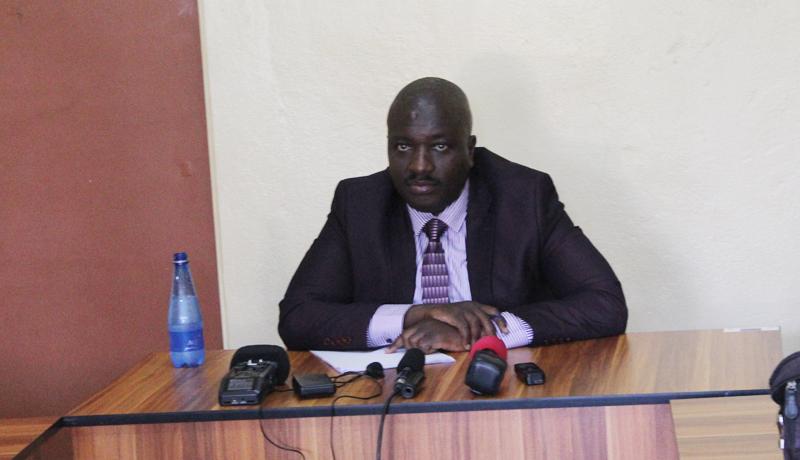 PARCEM propose des préalables pour le redressement et la relance économique du Burundi