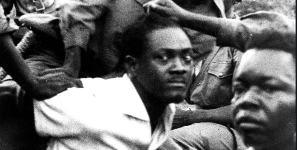 Carte blanche / La Belgique va-t-elle se débarrasser des restes de Lumumba dans le silence et la honte ?