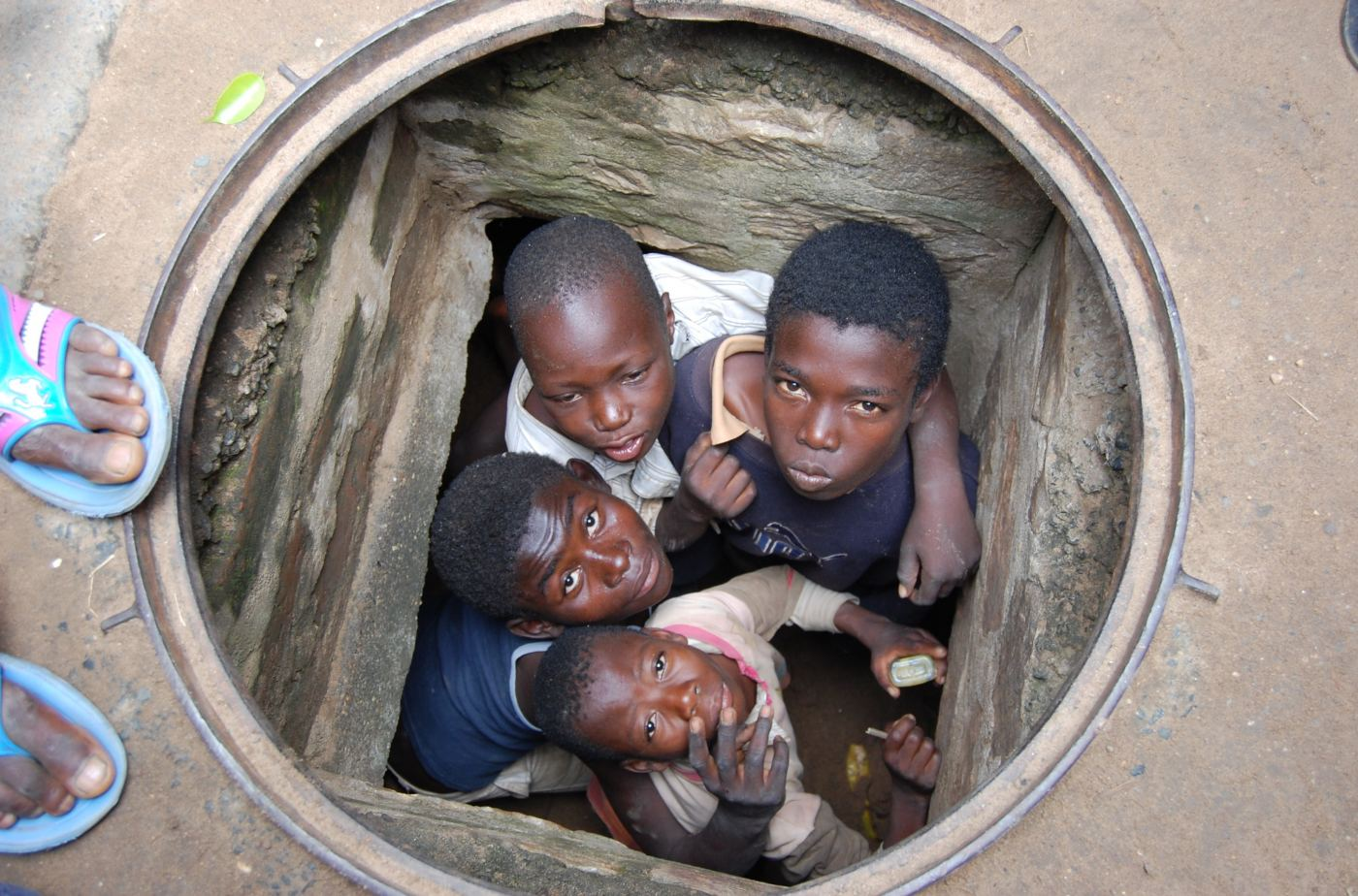 Burundi: le travail des enfants, une ''main-d'œuvre'' à bas prix