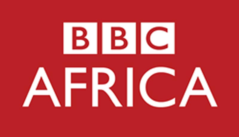 Burundi/Médias : les sanctions contre la BBC et Ikiriho levées