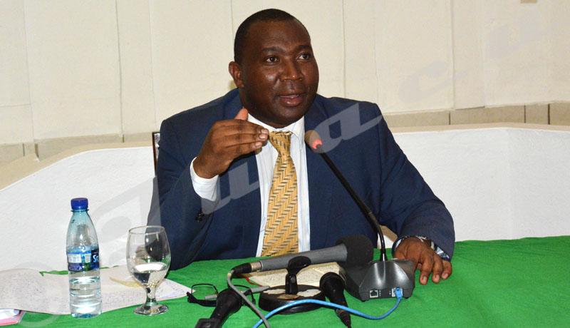 Bujumbura : la 58ème édition du caucus africain, sous la conduite du Burundi
