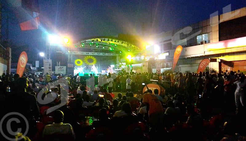 Fête de la musique : les musiciens demandent la reprise des soirées karaokés et des concerts
