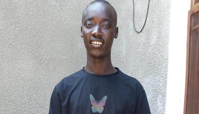 Mugamba : un jeune, fraîchement sorti de prison, tué