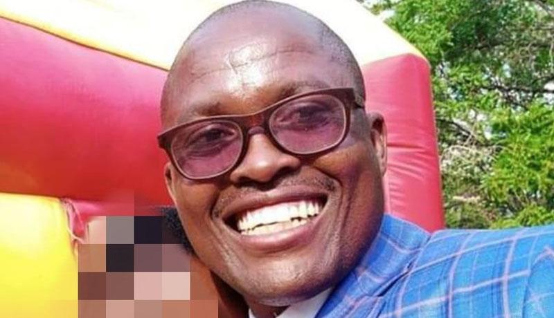Le CNL déplore des arrestations de ses militants suivies de disparitions