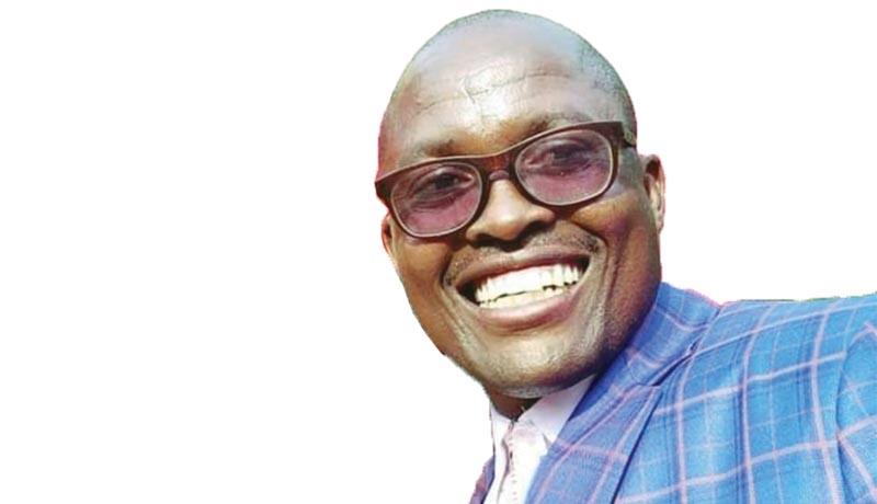 Elie Ngomirakiza reste introuvable