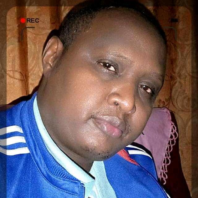 «Dede» qui a fait vibrer Gitega n'est plus