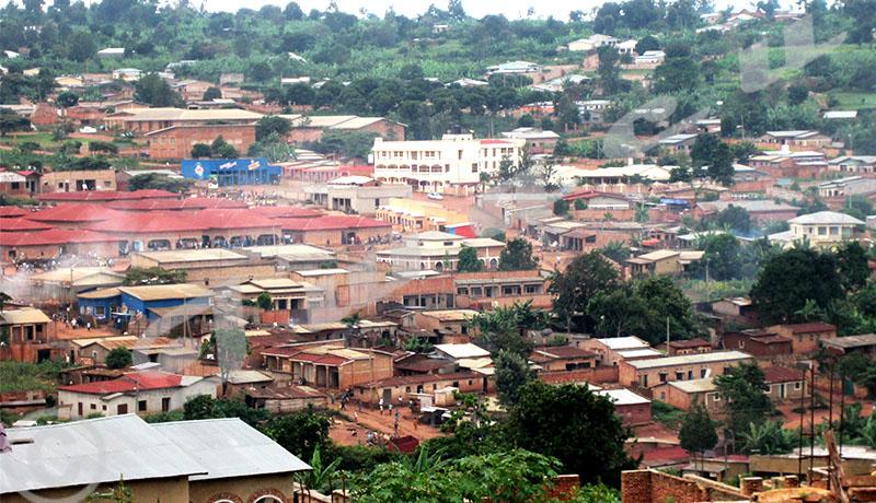 Burundi/Covid-19 : 555 nouveaux cas en 4 jours dont la majorité dépistée au nord du pays