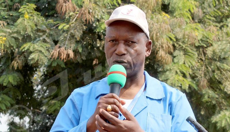 CVR : exhumation des fosses communes à Bujumbura, un début ambigu