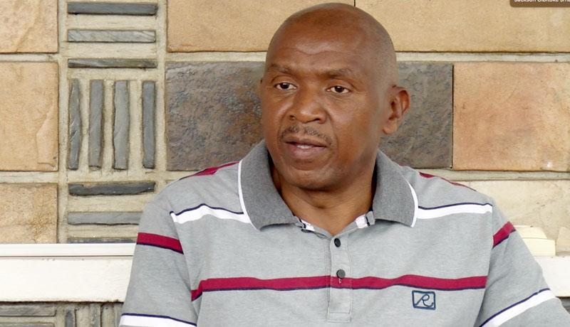 Agathon Rwasa : « Je ne suis pas de l'avis du procureur »