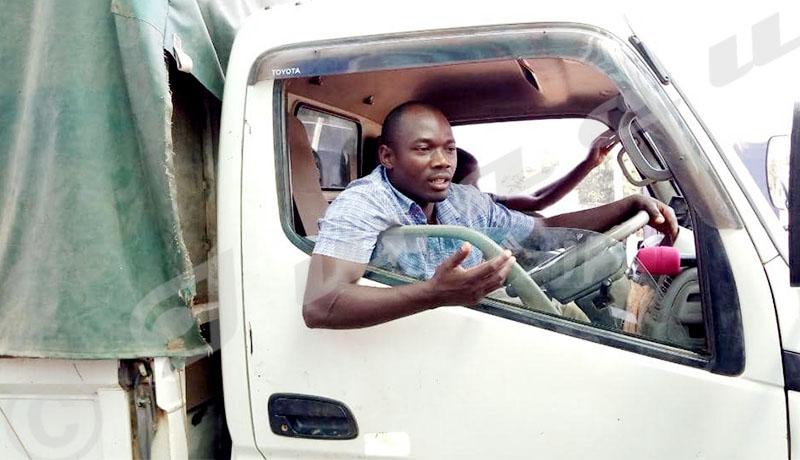 Bujumbura : Pénurie de mazout, les consommateurs grognent