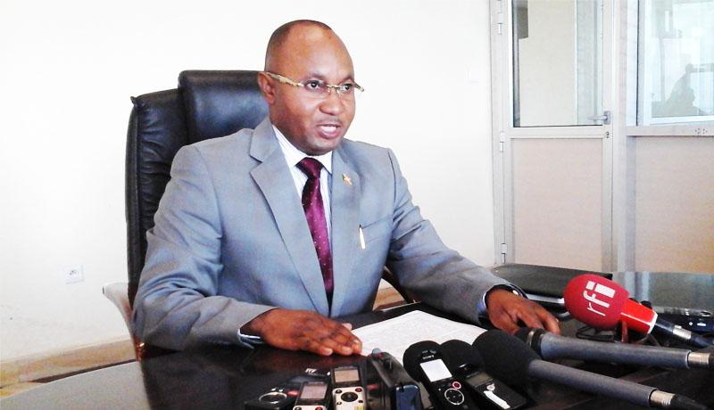 Rwanda/Burundi: Gitega demande toujours la remise des putschistes dont le Général Niyombare