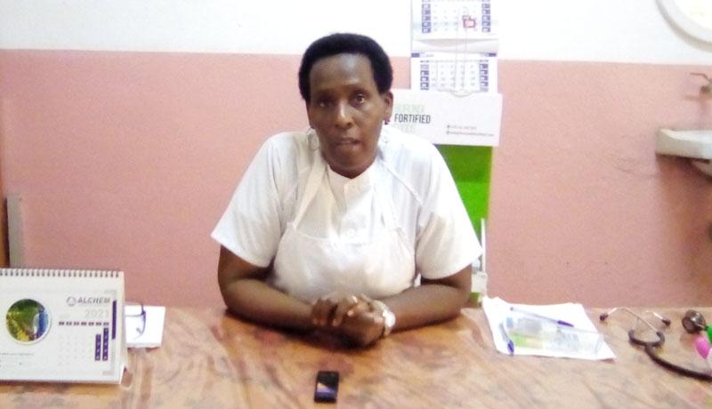 Allaitement maternel : une prévention contre des maladies infantiles
