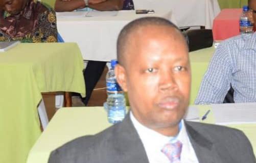 Arthrose : une maladie réelle et coûteuse au Burundi