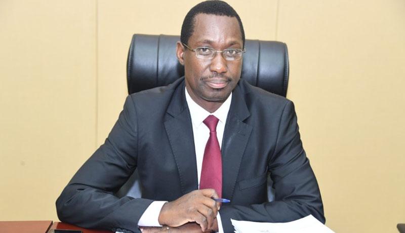 Suspension des directeurs d'écoles pour irrégularité dans le recrutement des enseignements