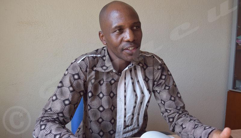 CNL dénonce des arrestations de ses membres en province Bujumbura