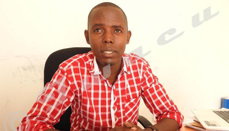 Interview exclusive avec Tharcisse Ndayizeye :«Au Burundi, le forage généralisé serait une erreur énorme»