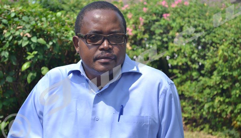 La culture burundaise  aux antipodes des messages de haine