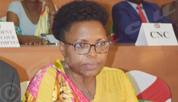 Kirundo : des irrégularités signalées dans le recrutement des enseignants