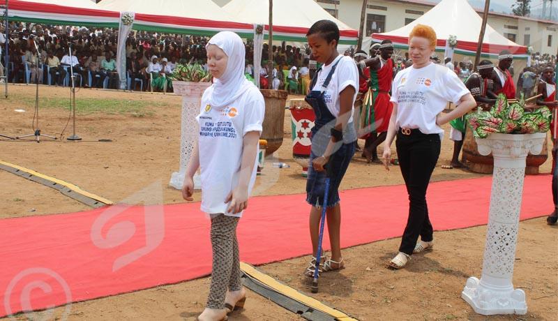 Journée internationale de la fille :L'accès à l'éducation au cœur des préoccupations