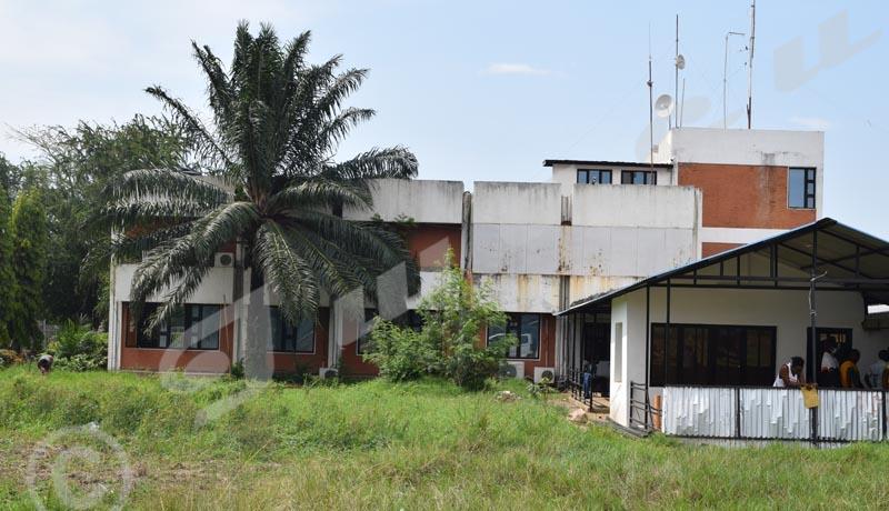 Contec Global Burundi : 30 employés dénoncent une rupture de contrat abusive