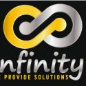 INFINITY GROUP : 8 POSTES VACANTS A BI-SWITCH