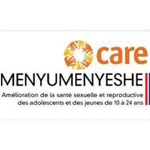 Appel d'offre public pour le recrutement d'un  consultant /maison pour la sensibilisation multimédia  des Adolescents et Jeunes