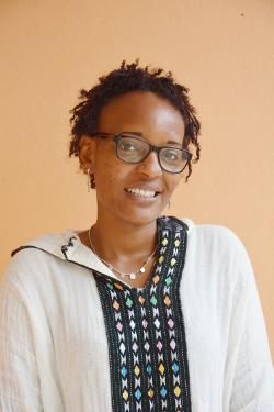 nadinne-sahabo