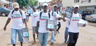 communication et marketing IWACU